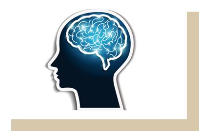 神経内科・脳神経内科
