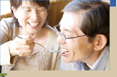 医科×歯科 嚥下障害への対応
