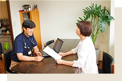 Medical Concierge